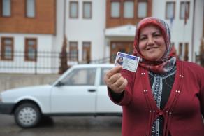 pasaport-ve-ehliyet-islemler-polisten-alinarak-8913223_8000_300